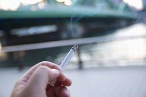 禁煙・喫煙.jpg